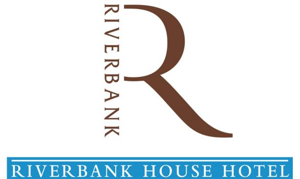Riverbank House Hotel
